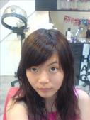 ♡瑜容*剪燙護髮♡:1185326082.jpg