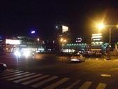 ♡台北之旅♡:1543388510.jpg