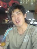 ♡7-11離別聚會-伙神♡:1122817117.jpg