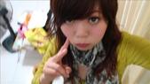 ♡Forever Love♡:1690299810.jpg