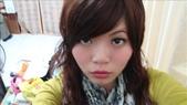 ♡Forever Love♡:1690299795.jpg