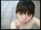 ♡幸福♥約定♡:1503614571.jpg