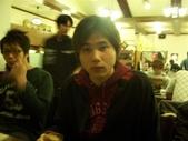 ♡國中聚會-SOTO♡:1586118749.jpg
