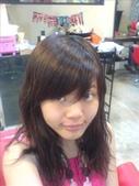 ♡瑜容*剪燙護髮♡:1185326083.jpg