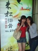 ♡台北之旅♡:1543388494.jpg