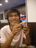 ♡國中同學會-燒肉屋♡:1629005573.jpg
