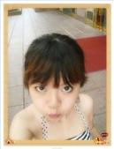 ♡幸福♥約定♡:1503614572.jpg