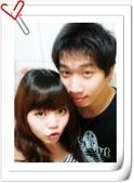 ♡幸福♥約定♡:1503614553.jpg