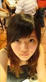 ♡七夕♡:1415775381.jpg