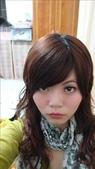 ♡Forever Love♡:1690299796.jpg