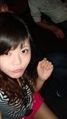 """♡自拍女王""""2""""♡:1993135549.jpg"""