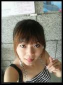 ♡幸福♥約定♡:1503614555.jpg