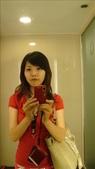 """♡自拍女王""""2""""♡:1993135552.jpg"""