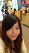 ♡愛戀×星巴克♡:1384463617.jpg