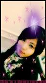 ♥戀♥:1036615745.jpg