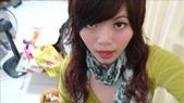 ♡Forever Love♡:1690299797.jpg