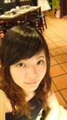 ♡七夕♡:1415775382.jpg