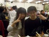 ♡國中聚會-SOTO♡:1586118753.jpg
