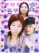 ♡我和高中朋友們的貼貼♡:1131634653.jpg