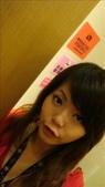 """♡自拍女王""""2""""♡:1993135553.jpg"""