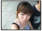 ♡幸福♥約定♡:1503614556.jpg