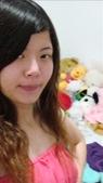 ♡小禮服洋裝♡:1608854954.jpg