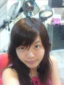 ♡瑜容*剪燙護髮♡:1185326086.jpg