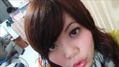 ♡Forever Love♡:1690299798.jpg