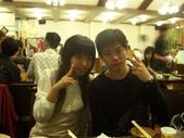♡國中聚會-SOTO♡:1586118754.jpg