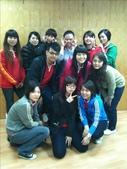 ♡新人訓TT01-03♡:1287654586.jpg