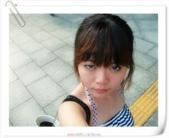 ♡幸福♥約定♡:1503614557.jpg