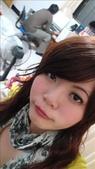 ♡Forever Love♡:1690299799.jpg