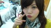 ♡Forever Love♡:1690299800.jpg