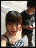 ♡幸福♥約定♡:1503614560.jpg