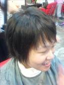 ♡瑜容*剪燙護髮♡:1185326090.jpg
