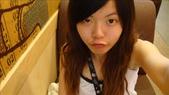 ♡愛戀×星巴克♡:1384463626.jpg