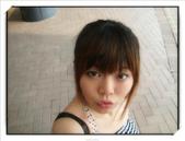♡幸福♥約定♡:1503614561.jpg