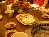 ♡國中同學會-燒肉屋♡:1629005582.jpg