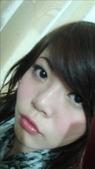 ♡Forever Love♡:1690299802.jpg