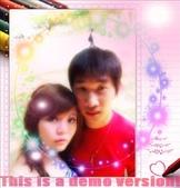 ♥戀♥:1036615751.jpg