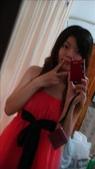 ♡小禮服洋裝♡:1608854944.jpg