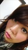 ♡Forever Love♡:1690299803.jpg