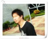 ♡幸福♥約定♡:1503614563.jpg
