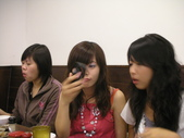 ♡國中同學會-燒肉屋♡:1629005584.jpg