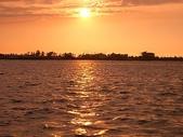旅遊:大鵬灣潟湖