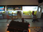 馬來西亞 麻六甲:IMG_3939.JPG