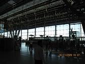 泰國 曼谷再見:IMG_1609.JPG