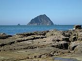和平島:DSCN0053.JPG