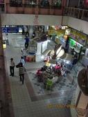 馬來西亞 麻六甲:IMG_3940.JPG