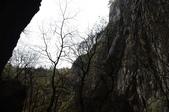 斯洛文尼亞 Skocjan Caves:IMGP5759.JPG